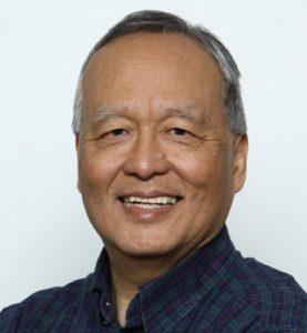 Eddie Chu - standing_Head cropped
