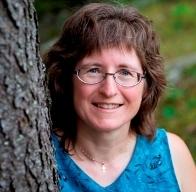 Janet Sketchley headshot2