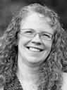 Stephanie Nickel - Write ON Editor