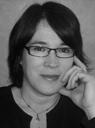 Sara Davison - Appointments Team Lead