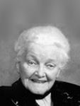 Margaret A. Epp