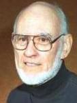 Ray Wiseman