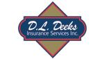 Deeks Insurance