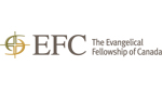 Evangelical Fellowship of Canada