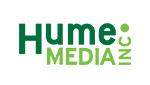 Hume Media Inc