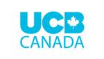 UCB Canada Radio