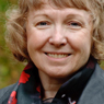 Carolyn R. Wilker