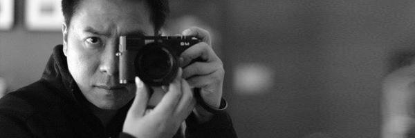 Stephen Woo Photography