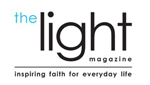 the Light Magazine