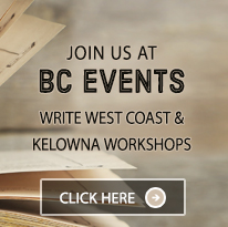 Join us at BC Events. Register Now!