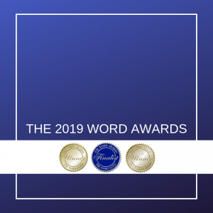 THE 2019 WORD AWARDS-SM