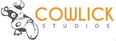 COWLICK STUDIOS